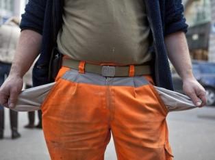 meerdere banen alleen voor het geld leidt tot meer burn-outklachten Van Akker Vindt 2015